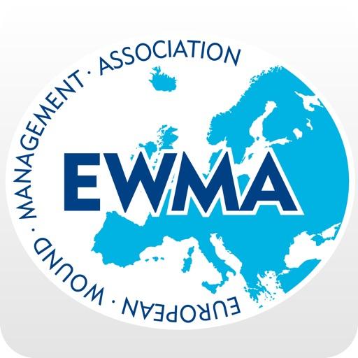 EWMA Logo